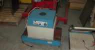 #C1248 L BAR SEALER WITH SHRINK TUNNEL