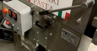 #J1496 DOMINIONI PASTA MACHINE