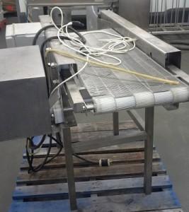 D1272 Conveyor