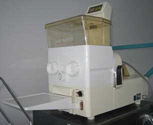 E1316 Salad injector 1