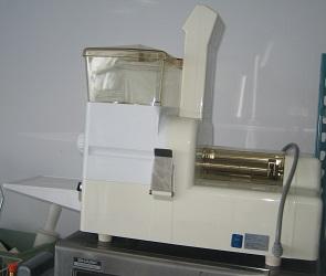 E1316 Salad injector 2