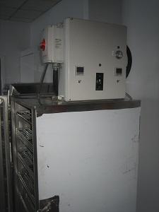 E1318 fumoir 2