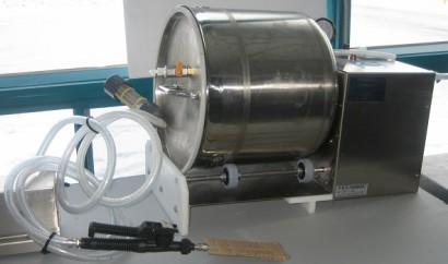 E1319 marine Pro 1 1