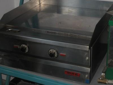 E1320 plaque MKE
