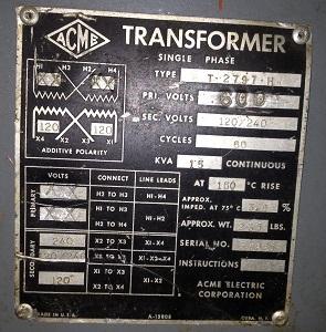 E1347 Transfo 15 1