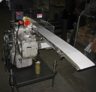 E1358 Conveyor Rheon