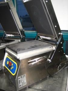 F1415 SV 300