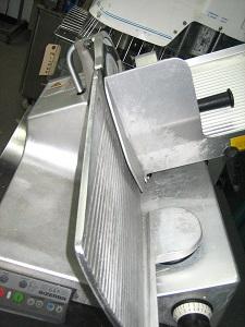 F1420 Slicer 2