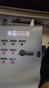 G1433 Caloritech 2