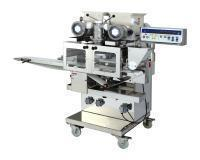 HM-168-Stainless-Type