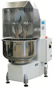 IBT50-100-130-150