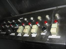 KoppenFryer A1032