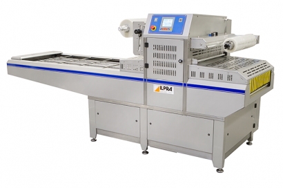 Tray Sealer FP_SPEEDY2